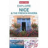 Insight Guide: Nice & the French Riviera