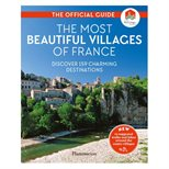 Most Beautiful Villages of France 2020
